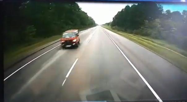 ДТП Воронеж погибли
